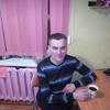 Роман, 44, г.Ханты-Мансийск