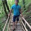 Василий, 34, г.Южно-Сахалинск