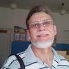 НИКОЛАЙ, 58, г.Ладыжин