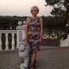 Нина, 46, г.Москва