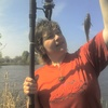 Алёна, 56, г.Муром