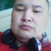 Kairken, 36, г.Панфилов
