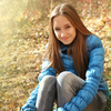 Яна, 24, Черкаси
