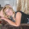Галина, 35, Дубровиця