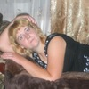 Галина, 35, г.Дубровица