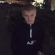 Анатолий Сафронов 27 Москва