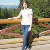 Ульяна, 26, г.Ровно
