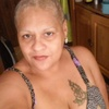 anneie, 52, г.Галвестон