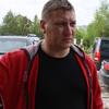 Андрей, 43, г.Коломна