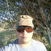 pania, 34, г.Алматы́