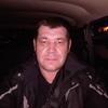 Vitalik, 40, New York