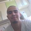 Давлат, 23, г.Арзамас