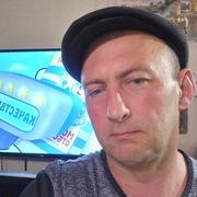 Алексей 45 Асбест
