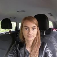 Елена, 39 лет, Близнецы, Санкт-Петербург