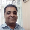 Вепа, 43, г.Ашхабад