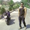 sujeeth, 31, г.Гунтакал