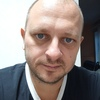 dmitriy, 37, Sosnoviy Bor