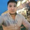 Еркебулан, 35, г.Астана
