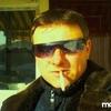 Дмитрий, 35, г.Бишкек