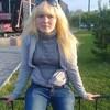 Lyubov, 28, Kupino