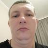Дмитрий, 40, г.Донецк