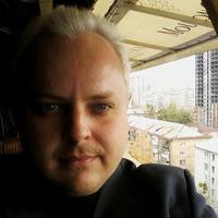 Ростислав, 48 лет, Близнецы, Киев