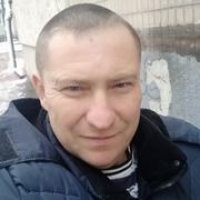 Юрий 44 Кропивницкий
