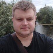 Bobo 20 лет (Козерог) Тернополь