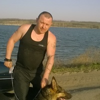 andrei, 36 лет, Овен, Таганрог