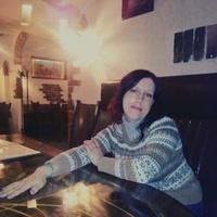 Тамара, 35 лет, Стрелец, Самара