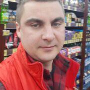 Сергей 28 Грайворон