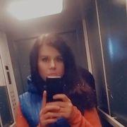 Леся 22 Киров