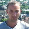 Стас, 35, г.Одесса