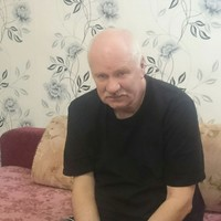 Владимир, 63 года, Лев, Юрьевец