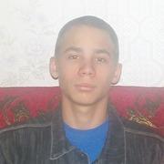 Дмитрий, 20