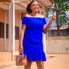 Nancy, 34, Yaounde