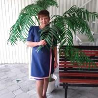 Маргарита, 41 год, Стрелец, Нижневартовск