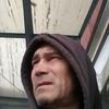 Александр, 56, г.Хоста