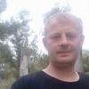 Третьяков Владимир, 39, г.Анапа