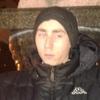 Николай, 28, г.Алексин