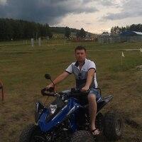 Алмаз, 33 года, Дева, Уфа
