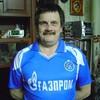 Андрей Гарин, 49, г.Ярославль