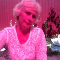 Маргарита, 62 года, Козерог, Орел