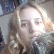 валентина 22 Нижний Новгород