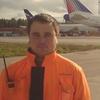Алексей, 36, г.Икша