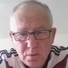 Ицхак, 61, г.Хэдэра