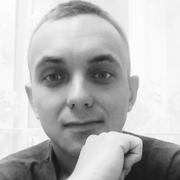 Сергей 32 Свободный