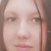 Алевтина, 32, г.Тюмень