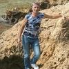 Николай, 51, г.Гайсин