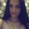 Роза, 29, г.Южно-Сахалинск